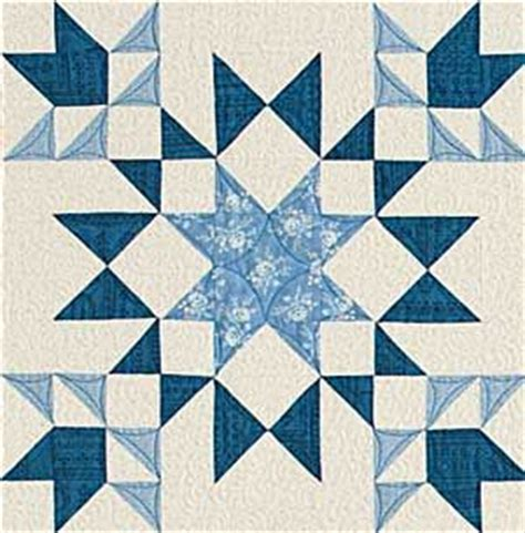 Mccalls Patchwork Patterns - best 25 mccall s quilting ideas on patchwork