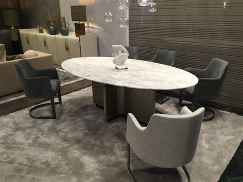 White Marble Dining Table Dining Room Furniture 99 Dining Room Tables That Make You Want A Makeover