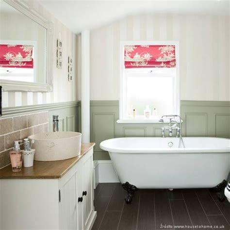 Peachy Design Ideas Period Bathroom