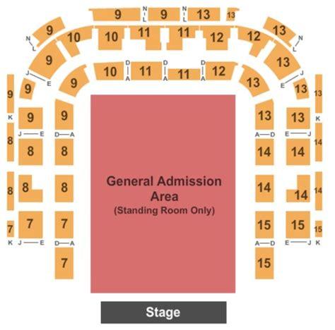 bell auditorium augusta seating bell auditorium tickets in augusta bell