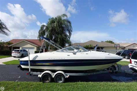 bayliner boats bayliner 212 boats for sale boats
