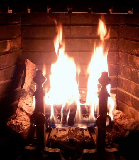 Carbon Monoxide Poisoning From Fireplace by Charnwood Sa What Are Common Causes Of Carbon Monoxide