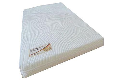 raumgewicht bei matratzen matratzentopper auflagen mbd matratzen und andere