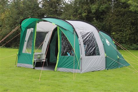 cing tent awning cing tents with awnings 28 images cing awnings for