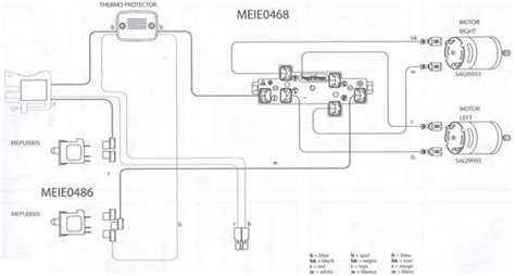 2010 crew wire diagrams injector harness readingrat net