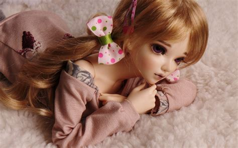 black doll pic baby doll pic collection for free