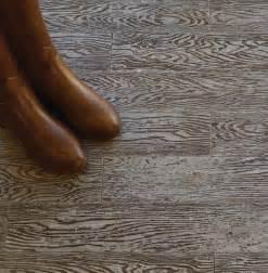 Ideas For Porcelain Wood Tiles Design Look Tile Flooring Ideas Floor Wall That Looks Like Wood Rubber Tiles Travertine Flooring How To
