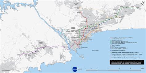 panama city panama map panama metro map panama