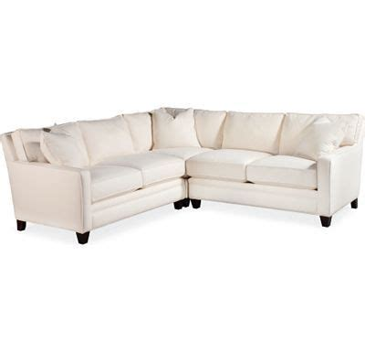 thomasville mercer sofa 17 best images about favorite pieces by thomasville on