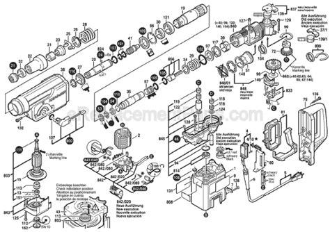 ls12 wiring diagram ls12 get free image about wiring diagram
