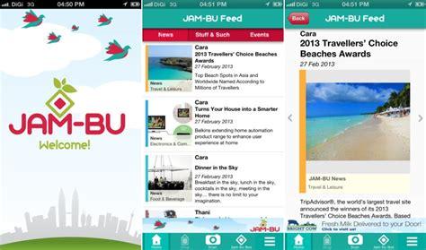 aplikasi membuat jam dinding aplikasi jam bu ingin memudahkan anda mengikuti berita dan