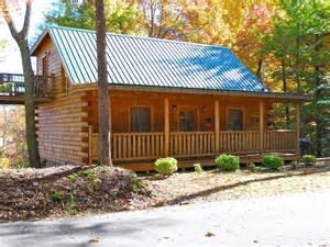 Gatlinburg Cabins Gatlinburg Cabins Tennessee Cabin Rentals In Gatlinburg