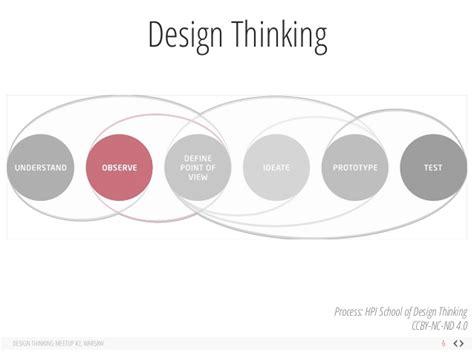 design thinking meetup design thinking meetup 2 user centered process