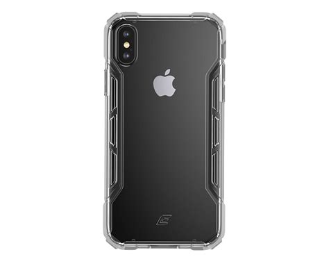 rally cases for iphone xs x xs max xr element