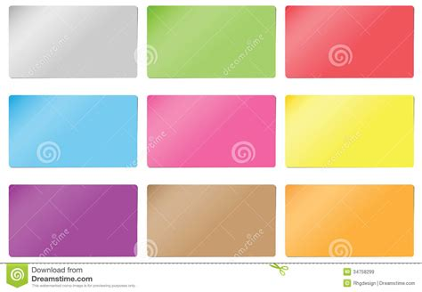 Paper To Make Stickers - sticker paper card stock vector image of celebration
