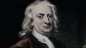 isaac newton full biography 17 best images about famous preemies on pinterest