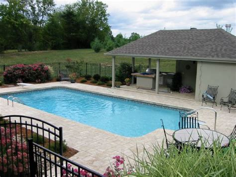 lowes paintsville ky photo gallery lowe pools kentucky