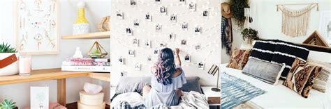 tips makeover kamar tidur  rendah biaya