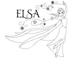 elsa frozen coloring pages frozen coloring pages elsa coloring pages coloring
