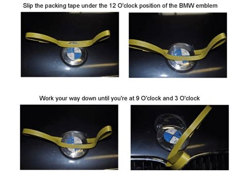 bmw e30 emblem size bmw decals replacement how to make vinyl decals with cricut