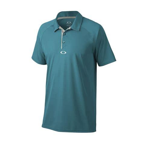 Polo Shirt Cressida 3 oakley 2017 elemental 2 0 mens hydrolix performance golf polo shirt