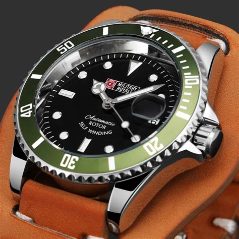 Jam Tangan Swiss Army Sport Brown royale jam tangan automatic self winding pria mr116 brown green jakartanotebook