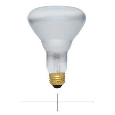 shop light bulbs at lowes com