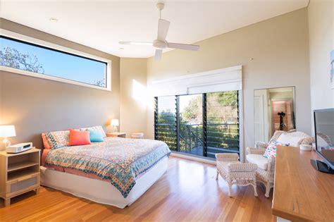 photographer bedroom diamond beach four bedroom farrow photography