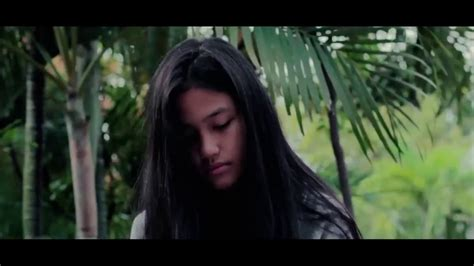 film pendek remaja film pendek sepasang sandal jepit indonesia short