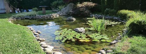 giardini con laghetti artificiali laghetti artificiali fai da te laghetti artificiali fai