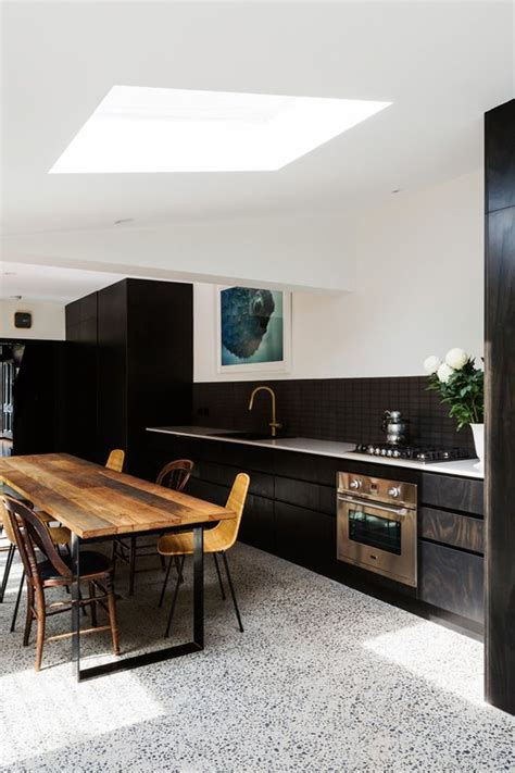 Hot Trend: 36 Terrazzo Design And Decor Ideas   DigsDigs
