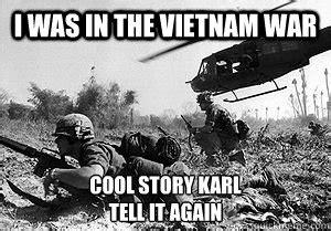 Vietnam Memes - vietnam war memes related keywords suggestions vietnam