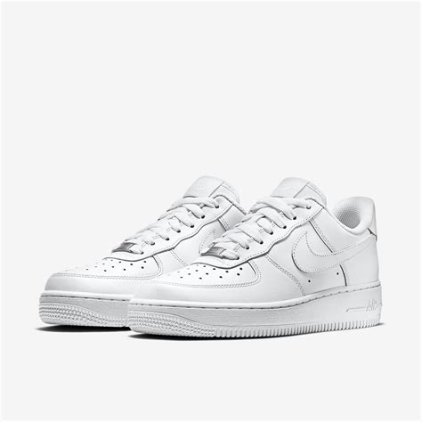 imagenes nike force nike air force 1 07 women s shoe nike com