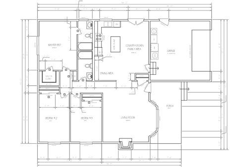 interior design cad autocad interior drawings