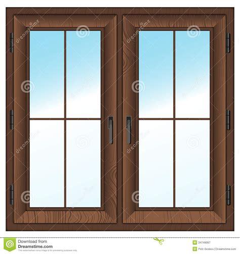 close window close the window clipart 59