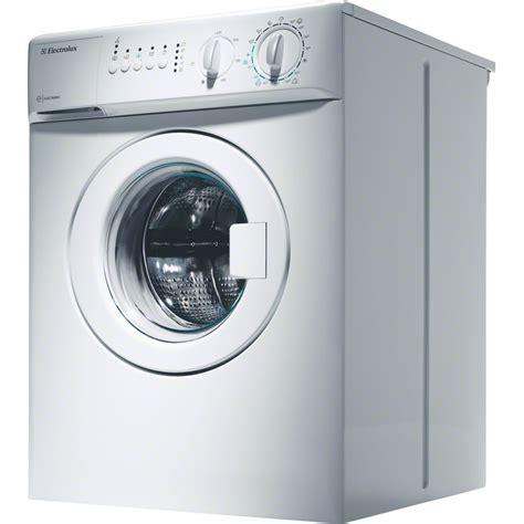 Aufsatz F R Waschmaschine 1131 by Waschmaschine Trockner Kombi Toplader Waschmaschine