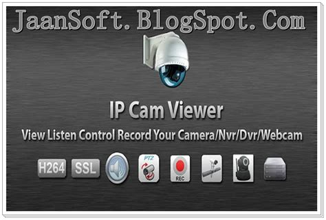 ip viewer software ip viewer 3 0 for windows version