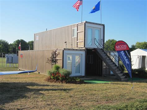 Home Design Appleton Wi Tx Prefab Container Isbu Homes Studio Design Gallery