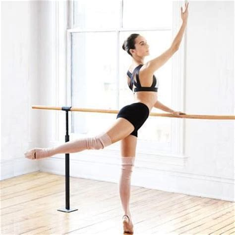 best ballet barre workout 360 best barre pilates images on ballet