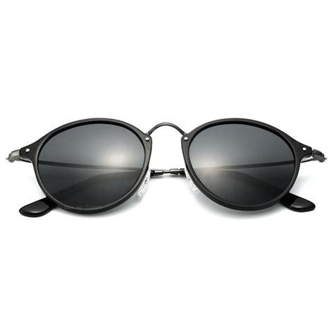 Kacamata Black Polarized Kacamata Pria 3 veithdia kacamata pria uv polarized 6358 black jakartanotebook