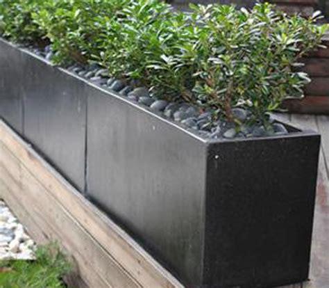 Zenith Home And Garden Decor Zenith Home And Garden Decor 28 Images Cheap Outdoor Concrete Garden Pots Furniture