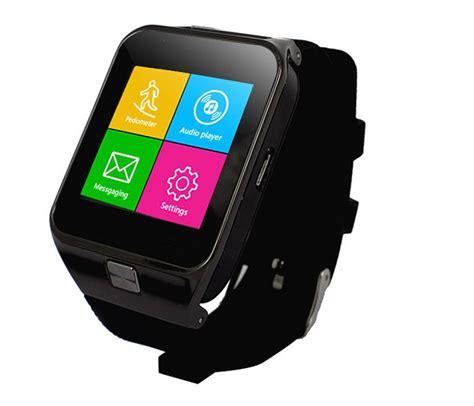 Smartwatch Zgpax S29 Zgpax S29 Un Smartwach Econ 243 Mico Al Que No Le Falta Nada