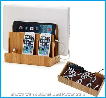Multiport Usb Charger 8 best multiport usb charging dock with stand 2017