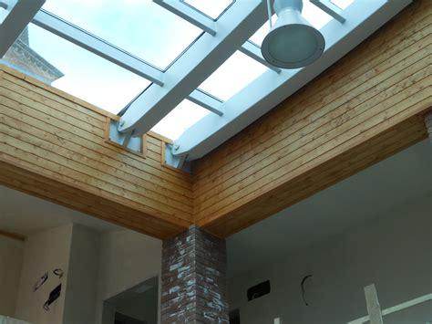 rivestimenti pareti legno rivestimenti in legno