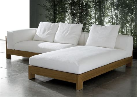 outdoor futon mattress outdoor futon bed