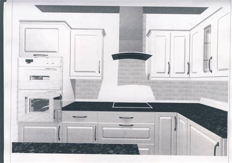 new kitchen units fit new kitchen units kitchen fitting in swadlincote derbyshire mybuilder