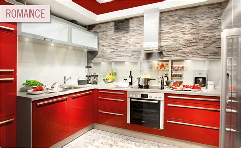 cuisine hornbach prix cuisine int 233 gr 233 e par hornbach suisse