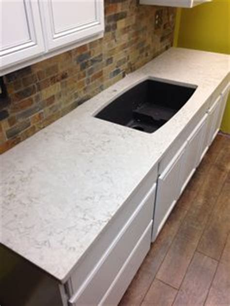 Kitchen Island Cabinet Base by Silestone Pulsar Silestone Collection By Cosentino