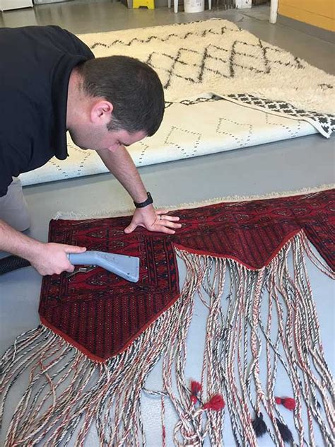 rug cleaning greensboro nc upholstery and leather cleaning 183 zimmerman carpet and rug cleaners