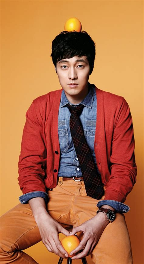 so ji sub cooking 100 best so ji sub images by marilyn lai on pinterest